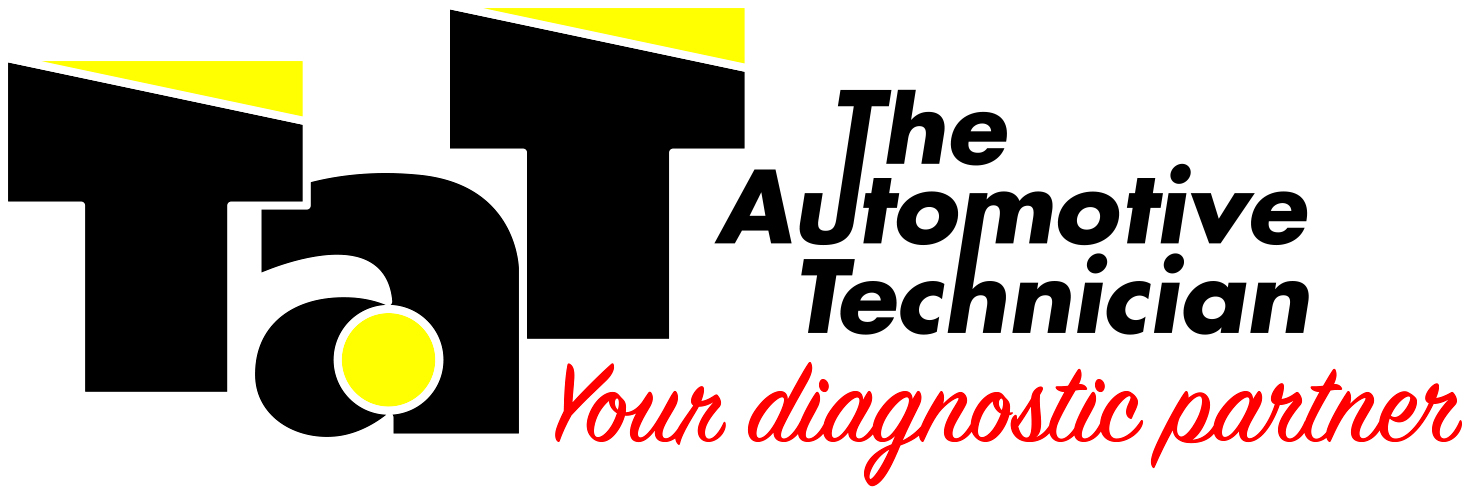 TaT – The Automotive Technician