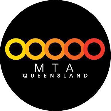 MTA Queensland
